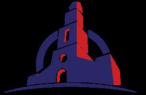 st andrews on the terrace logo