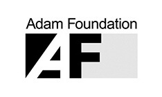 Adam Foundation logo