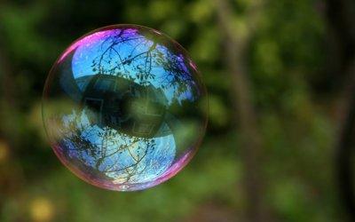 Easter 5 Spirituality and Life – Life and Breath (Prayer)