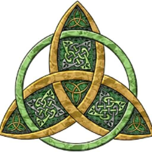 Trinity Sunday – a 2D or a 3D Trinity?