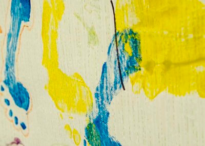 rainbow-room-artwork-4